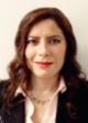Dra. María Guadalupe Moreno González